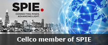 cellco member of SPIE